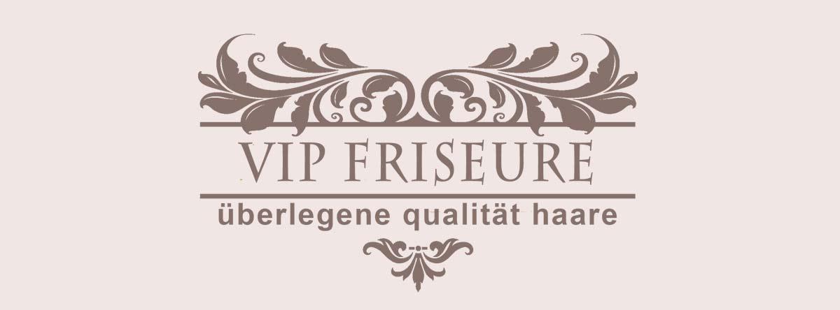 vip-friseure-kontakt