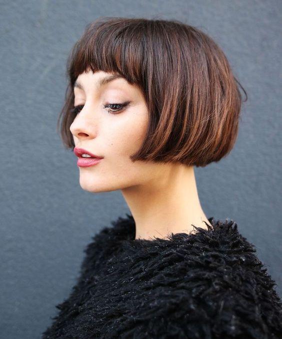 Frauen-Haarschnitt-Trends-2018-01