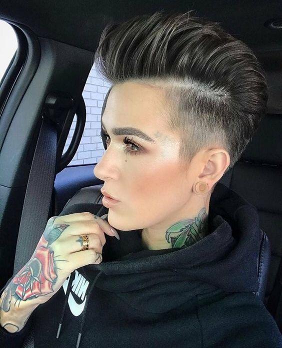 Frauen-Haarschnitt-Trends-2018-06