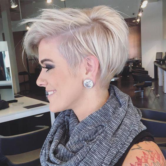 Frauen-Haarschnitt-Trends-2018-09