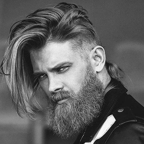 Long-Hair-Beard