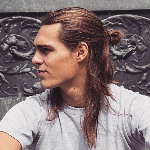 Long-Hair-Man-Bun