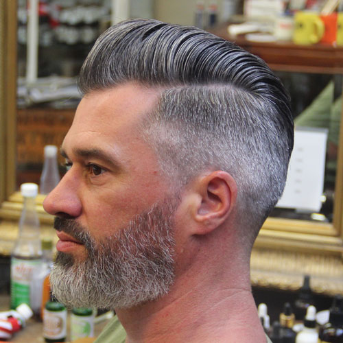 Short-Pompadour-High-Taper-Fade
