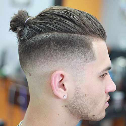 Top-Knot-For-Men