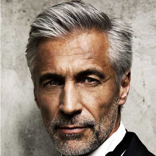 Older-Mens-Hairstyles-Side-Part