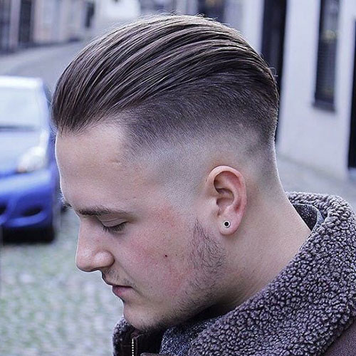 Thick-Slicked-Back-Undercut