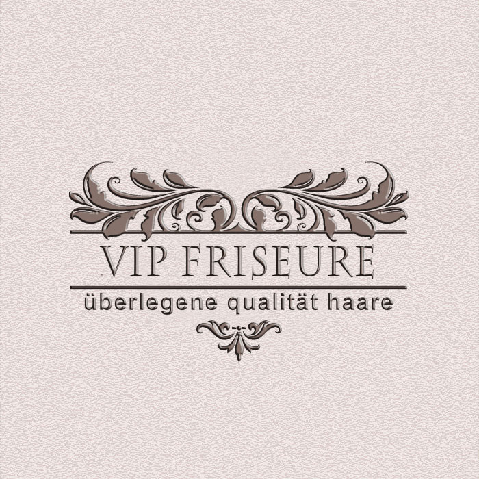 home_vip_friseure_gallery6