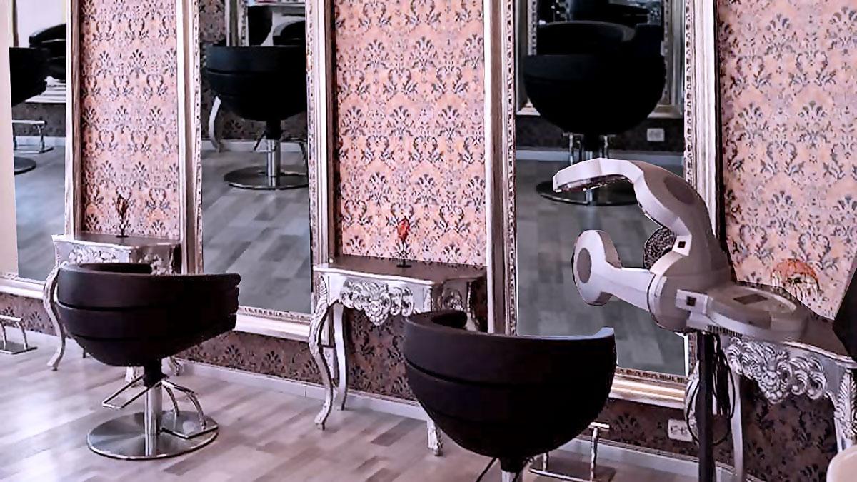 vip-friseure-salon-03