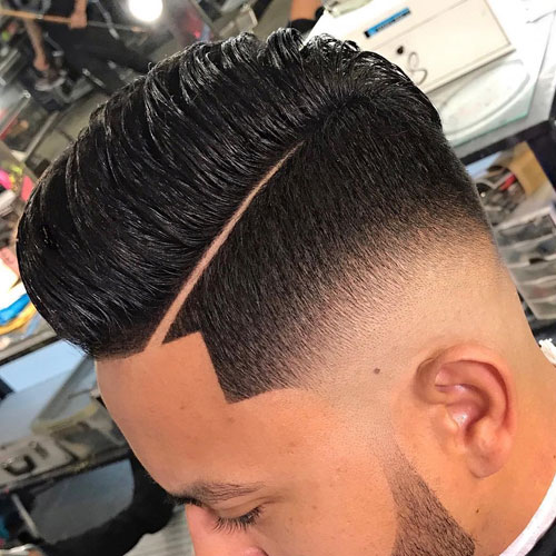 Hard-Part-Pompadour