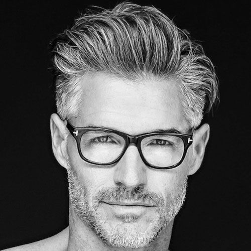Hairstyles-For-Older-Men