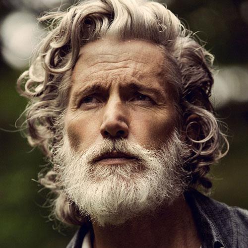 Long-Hairstyles-For-Older-Men